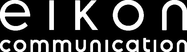 logo_eikon_white