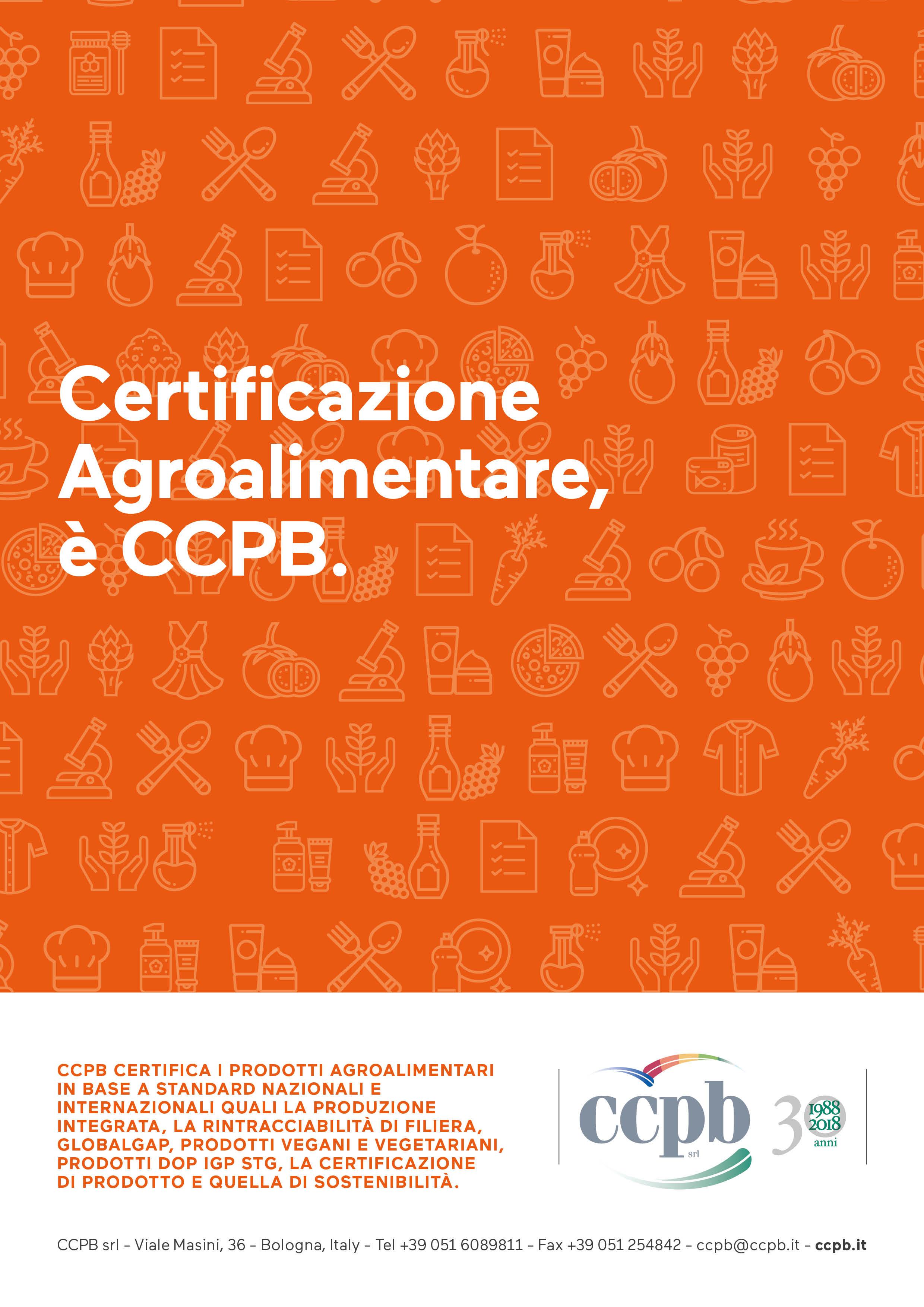 CCPB_A4-ITA_Agroalimentare