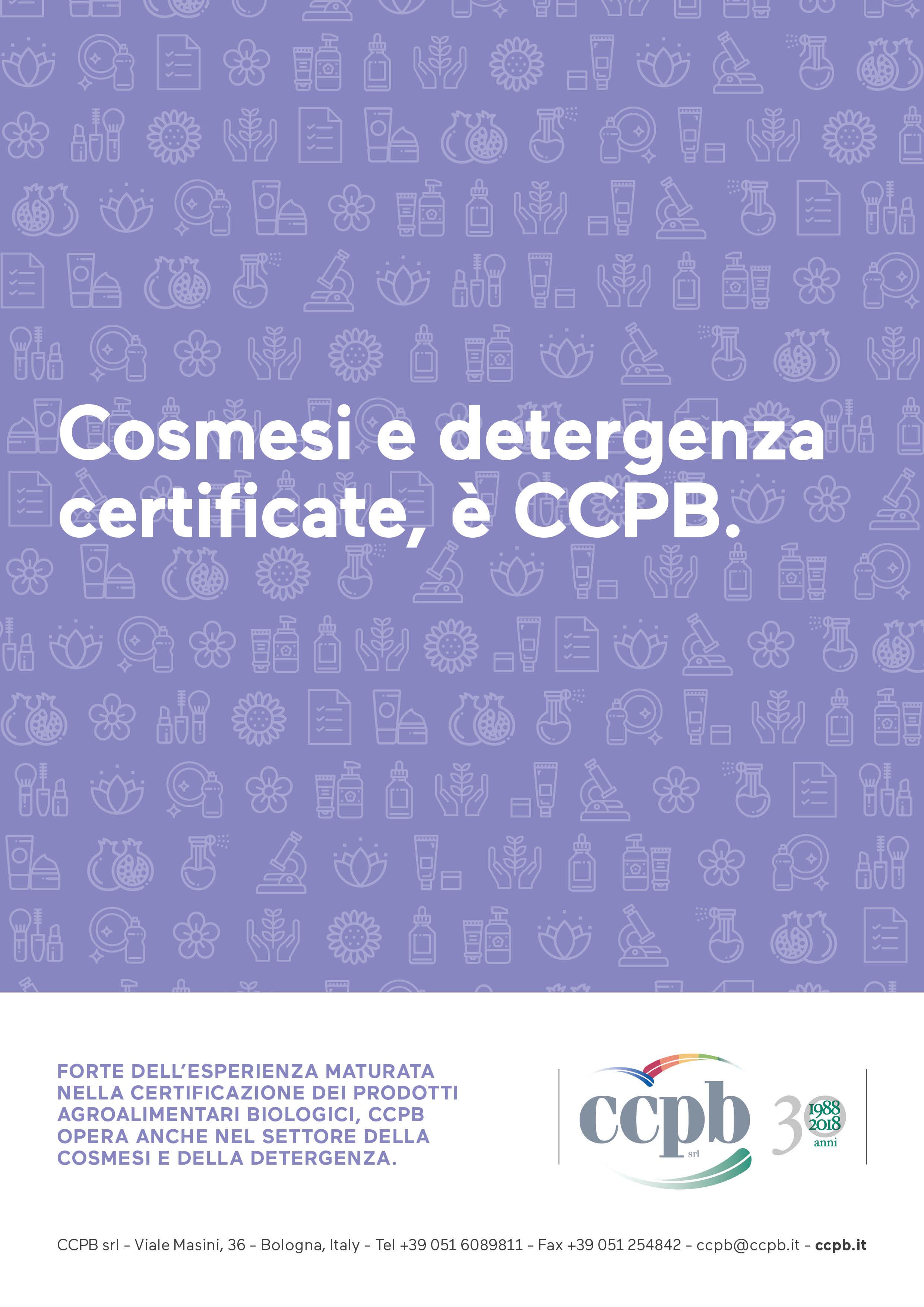 CCPB_A4-ITA_Cosmesi