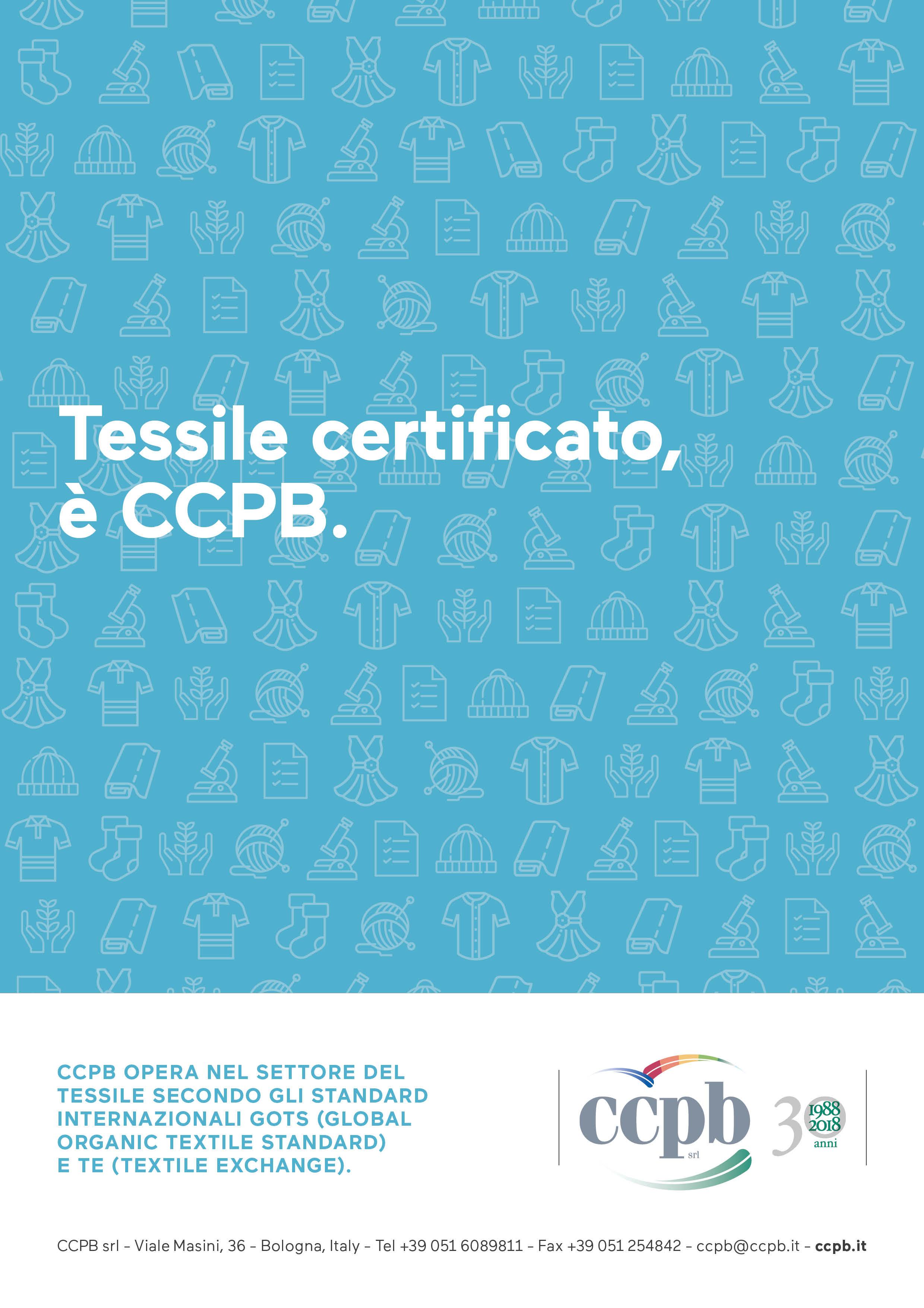CCPB_A4-ITA_Tessile