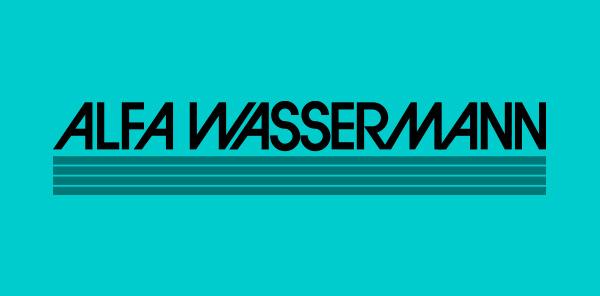 Alfa Wassermann