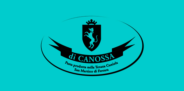 Canossa
