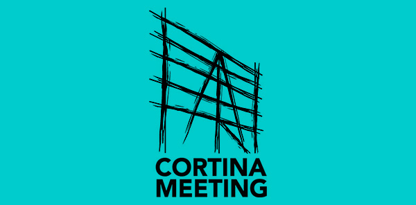 Cortina Meeting