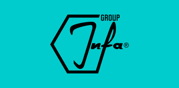 Group Infa