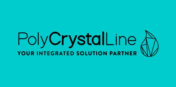 Poly Crystal Line