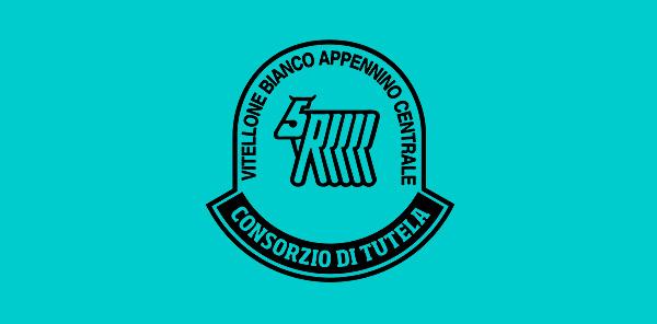 Vitellone Appenino