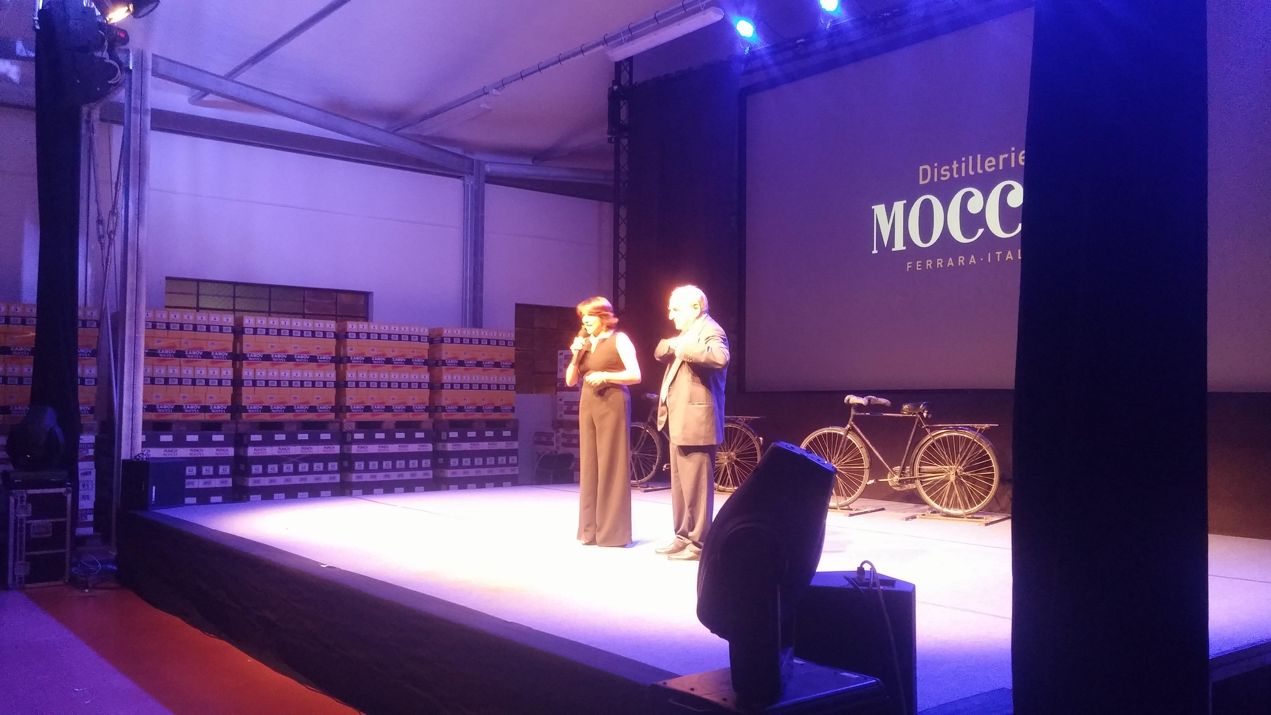 distillerie-moccia-1