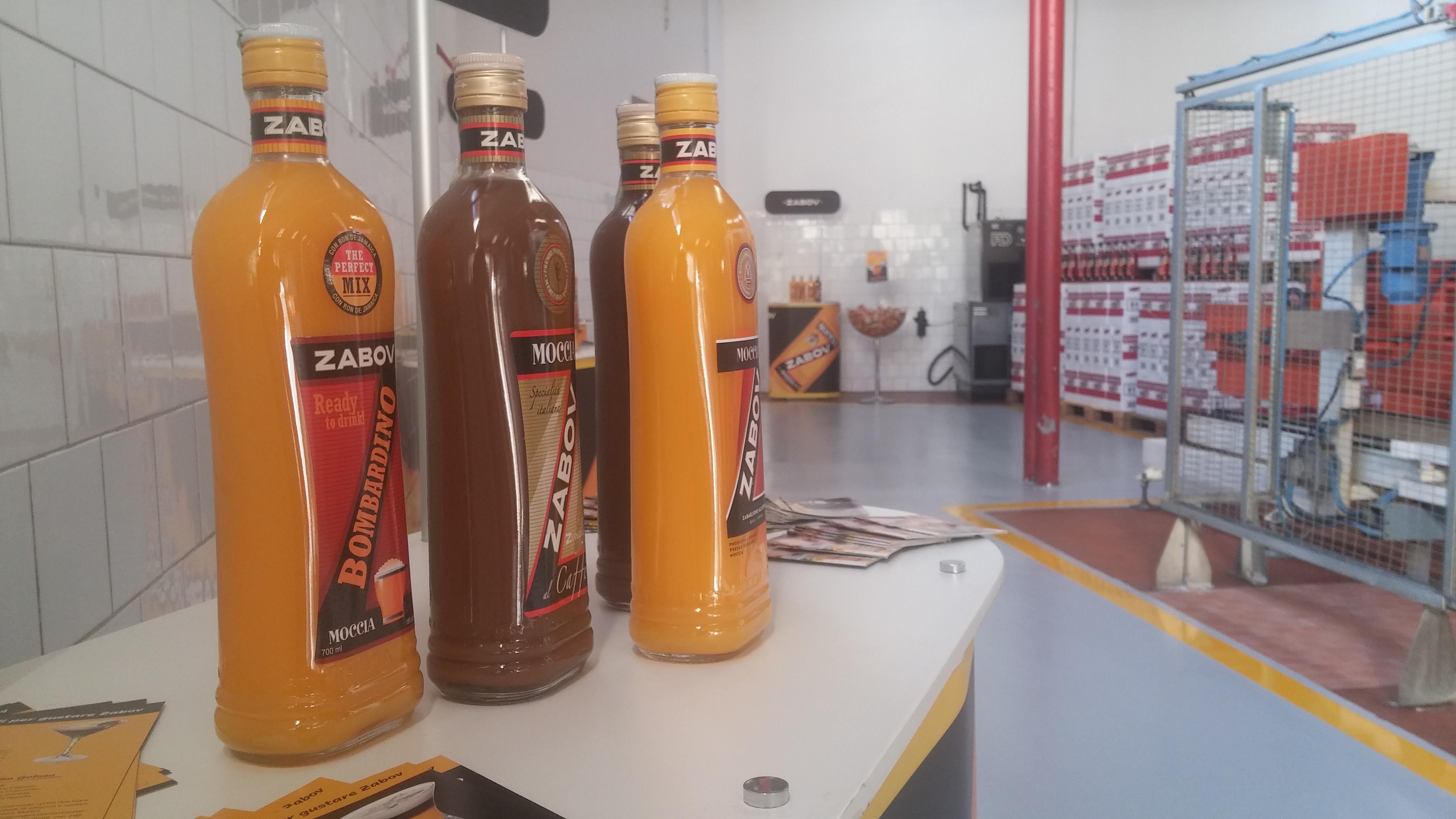 distillerie-moccia-zabov