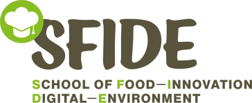 logo-sfide-payoff
